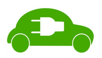 GREEN LIVING : travelling with an electric car is no more an isuue. There is TESLA